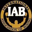 Amateur international boxing association